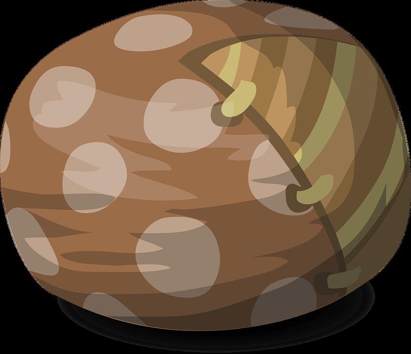 bean-bag-576176_960_720