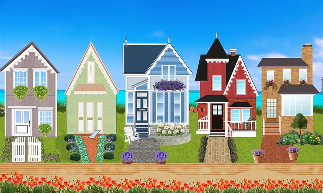 houses-2230817_640
