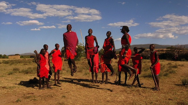 kmen masajů.jpg