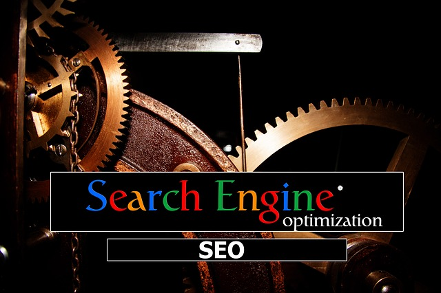 search engine.jpg